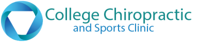 College Chiropractic and Sports Clinic